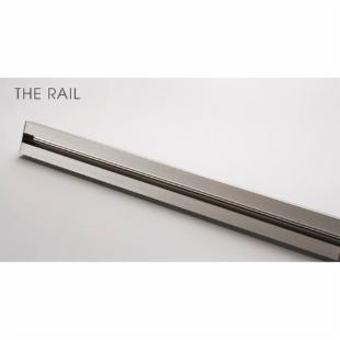 Arrange A Space Rail - 61-72 in.
