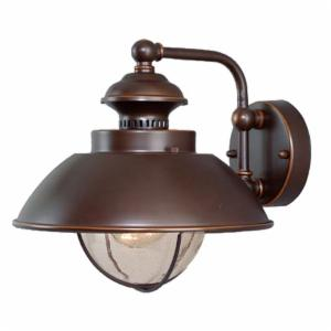 Vaxcel Harwich OW215 Outdoor Wall Sconce