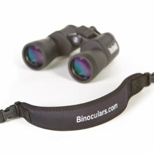 Classic Binoculars Strap