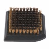 Outset A901 Replacement Bristles - For Grill Brushes QL40 QM40 & QJ40