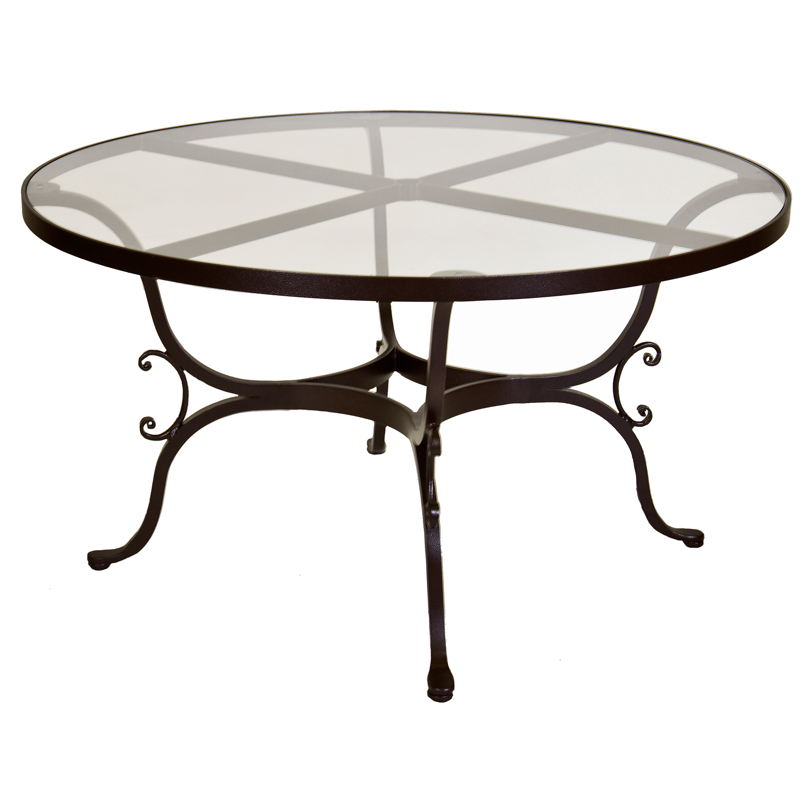 Great Round Glass Patio Table  Patio Design #376. Cheap Home Office Desks. Dental Lab Desk. Oval Drawer Pulls. Letter Tray With Drawer. Saarinen Dining Table. Officeworks Desk Mat. Round Patio Table. Tech Desk Accessories