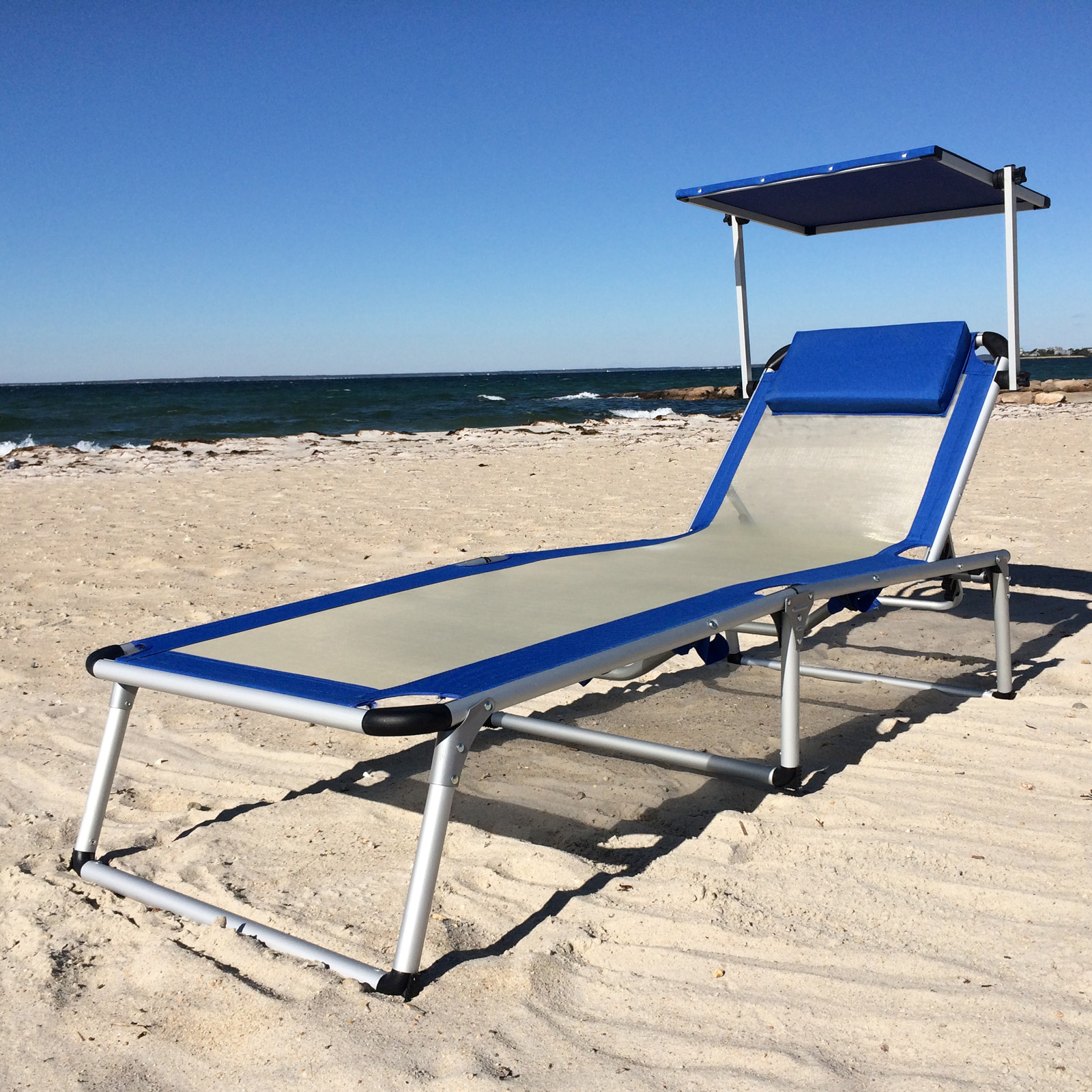 Beach Chaise Lounge Of Cool Lounger Beach Chaise Lounge Do Not Use At Hayneedle