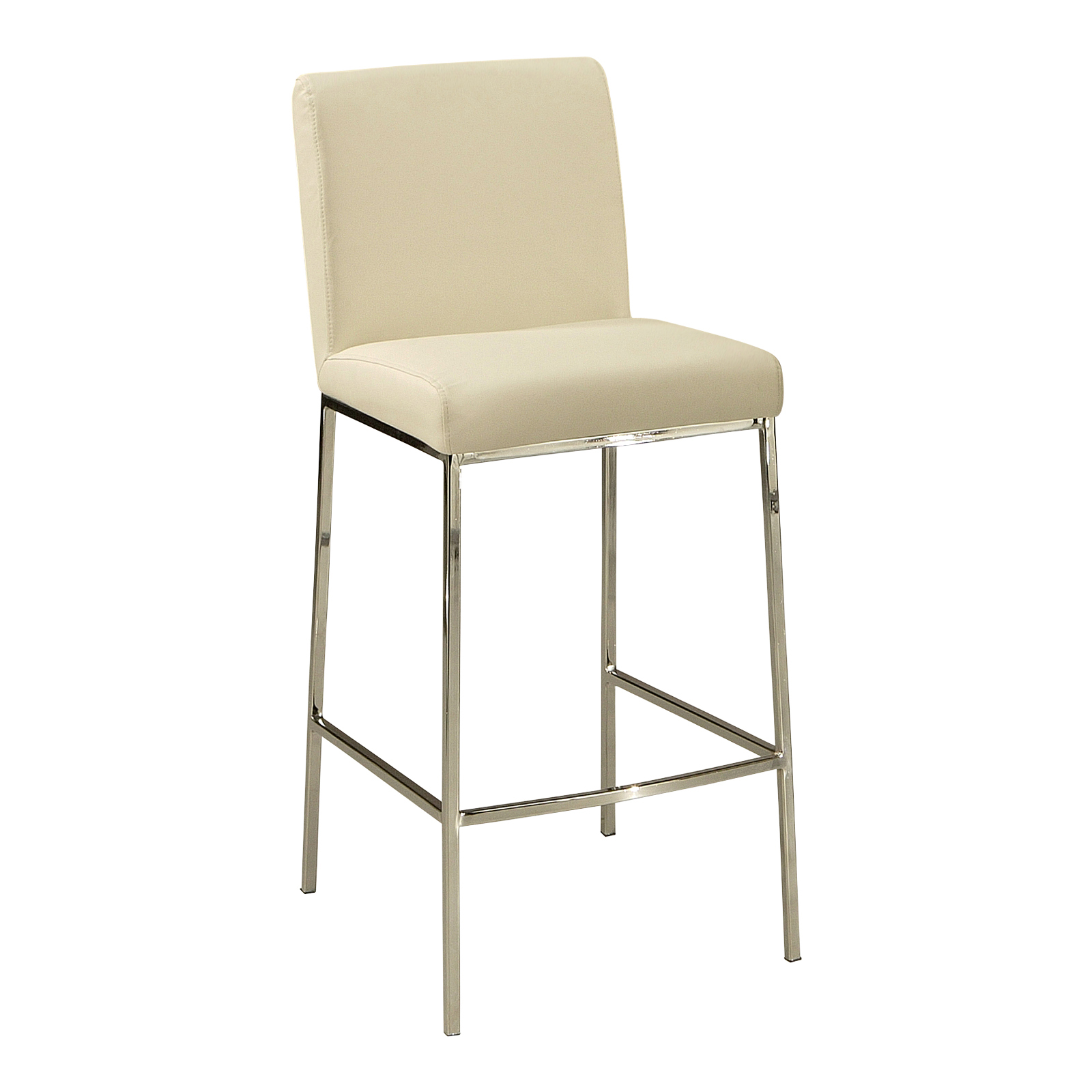 Pastel Emilia 26 In Counter Height Bar Stool Bar Stools