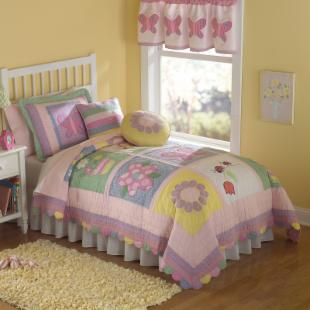 Pem America Annas Dream Quilt Mini Set