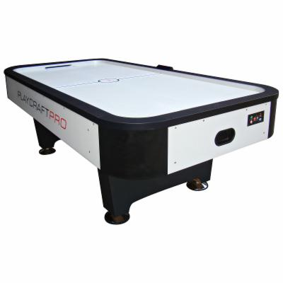  Playcraft Easton 8 ft. Air Hockey Table