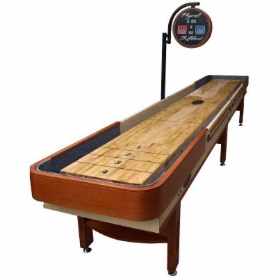  Playcraft Westport Shuffleboard Table