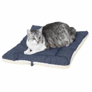 Pet Dreams Classic Sleep-Ezz Pet Bed