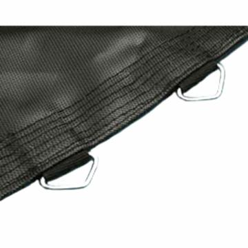14 Ft Trampoline Mat Fits Jumpking Trampoline