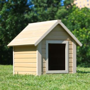 Eco Concepts Dog House