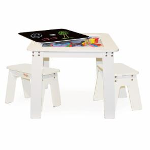 Kids Table And Chairs Sale Hayneedle Com