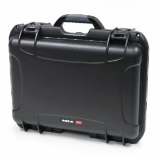 Nanuk 925 Waterproof Hard Case