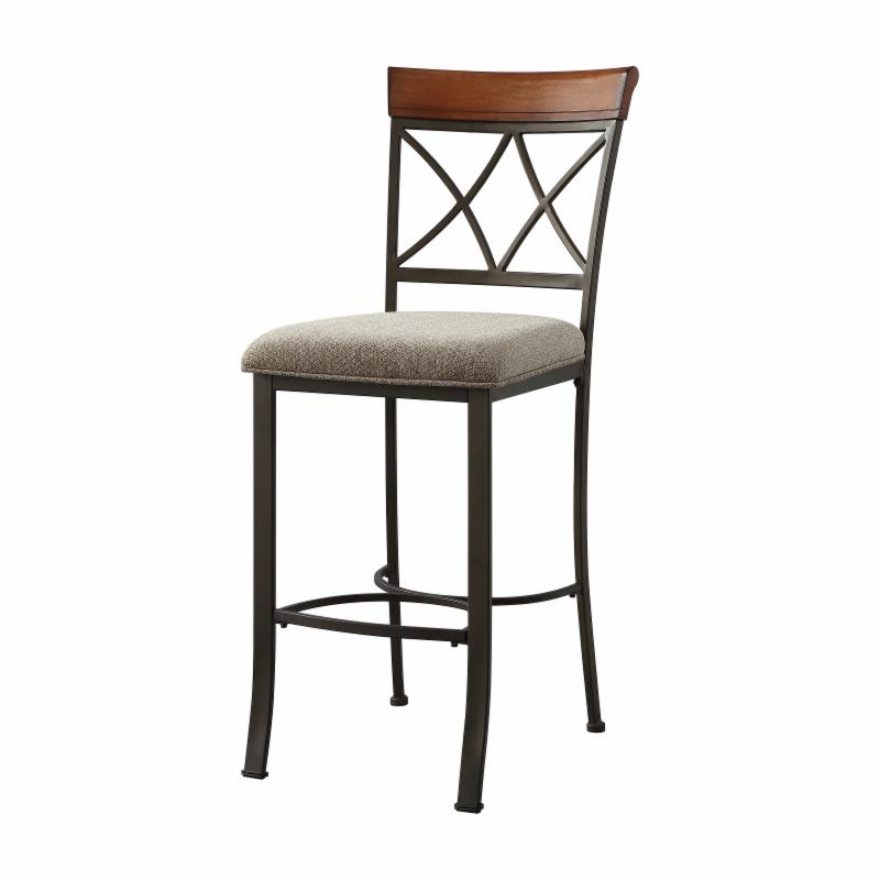 See Selections Of Home Bars And Bar Stools From Powell