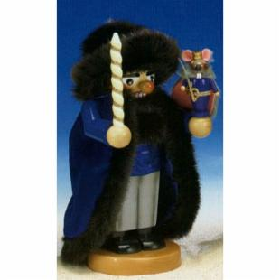Steinbach Chubby Tchaikovsky German Nutcracker