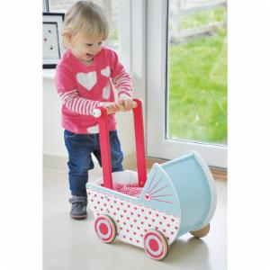 Baby Dolls Amp Furniture Baby Doll Accessories Hayneedle Com