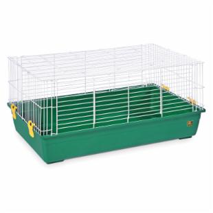Prevue Pet Small Animal Deep Tub Cage