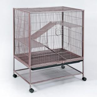 Prevue Pet Rat / Ferret / Chinchilla Cage