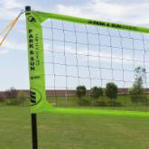  Park &amp; Sun Spectrum 2000 Volleyball Net System