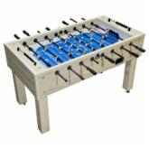  Park &amp; Sun Blue Sky Outdoor Foosball Table