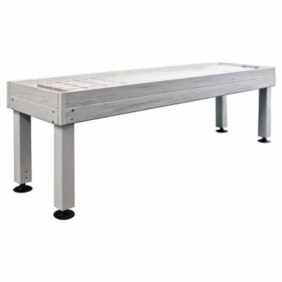  Park &amp; Sun Blue Sky Outdoor Shuffleboard