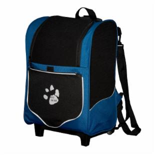 Pet Gear I-GO2-Sport-Blue