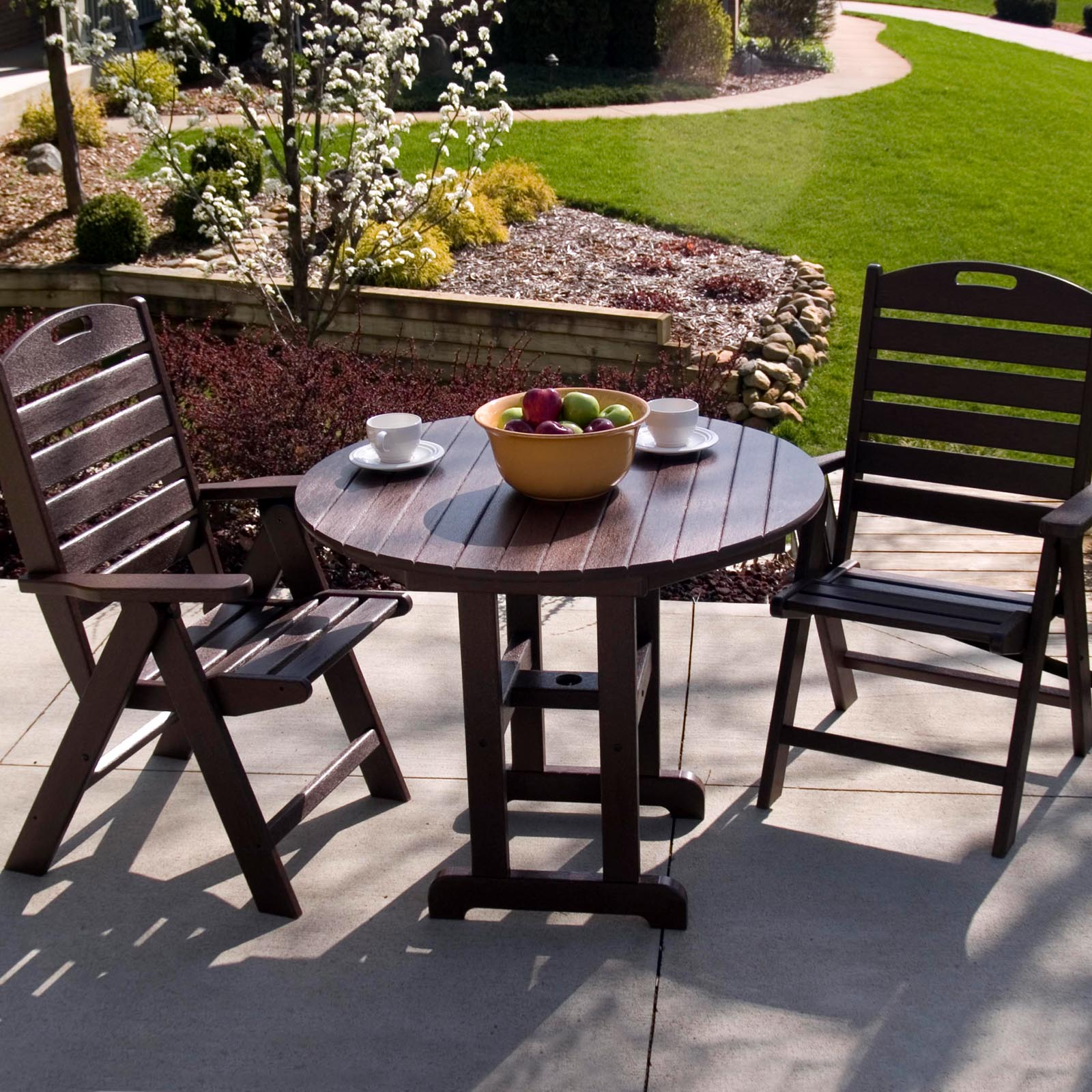 Outdoor Furniture Patio Sets Shop At