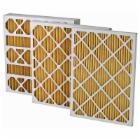  FurnaceFilters.com MERV 11 Pleated Furnace Filter-6 or 12 pack