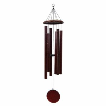  Corinthian Bells 44 Inch Wind Chime