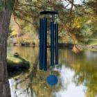  Corinthian Bells 55 Inch Wind Chime