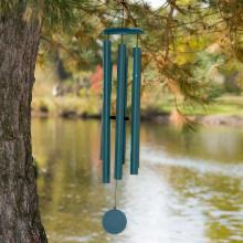  Corinthian Bells 65 Inch Wind Chime