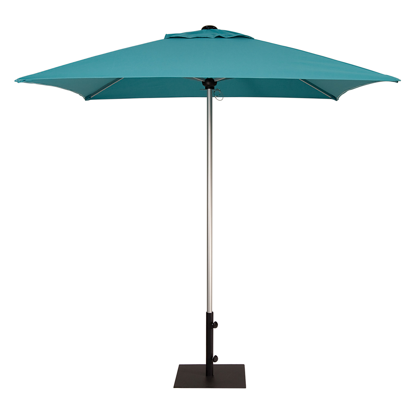 patio umbrellas for sale shop at hayneedle