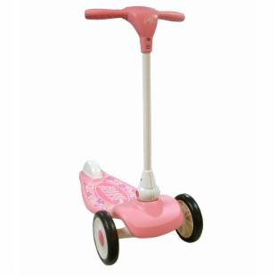 Radio Flyer Girls My 1st Scooter