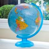  Replogle Adventurer 12-inch Diam. Tabletop Globe
