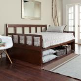 Easton Daybed - Full