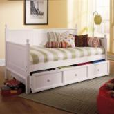 Casey Daybed