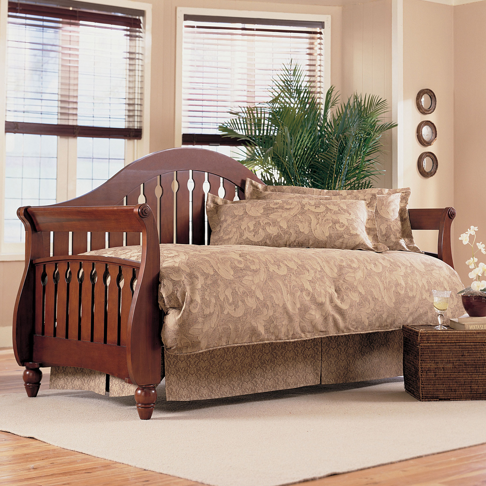 Daybeds | Shop at Hayneedle.com