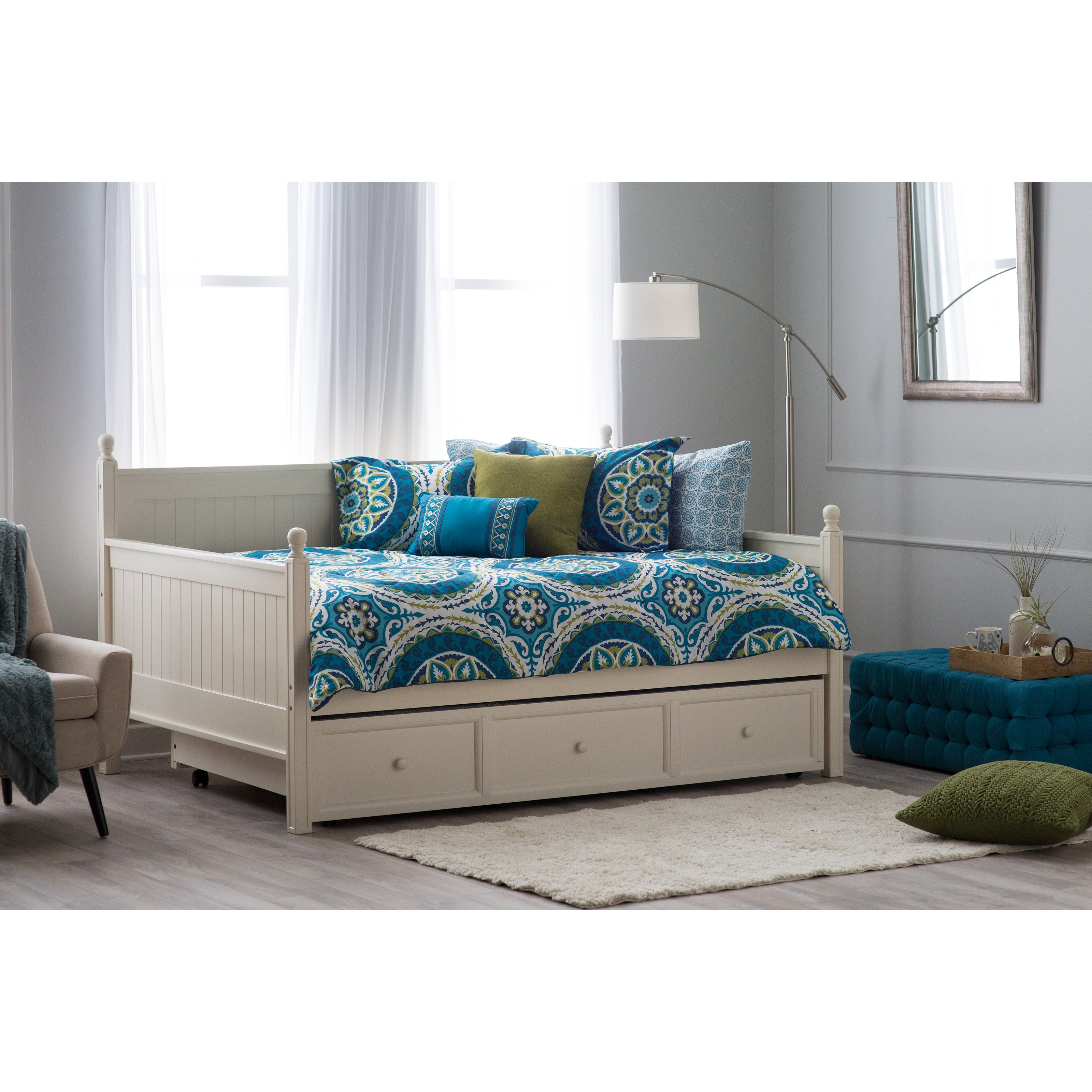 Bedroom Day Beds