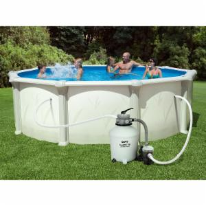 Discount Swimming Pools Supplies On Hayneedle Swimming Pools Supplies Quick Shipping