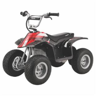 Razor Battery Powered Mini Dirt Quad