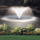 Scott Aerator Display Aerator Water Fountain