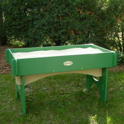  SandLock 47 x 27 in. Sand Table