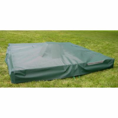  SandLock Sandbox Mesh Cover   10L x 10W ft.