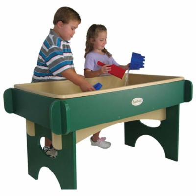 SandLock 47 x 27 in. Water Table