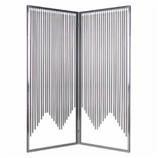 Screen Gems Ensemble Room Divider
