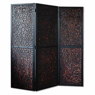 Screen Gems Pocono Room Divider