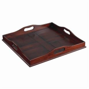 Butler Serving Tray