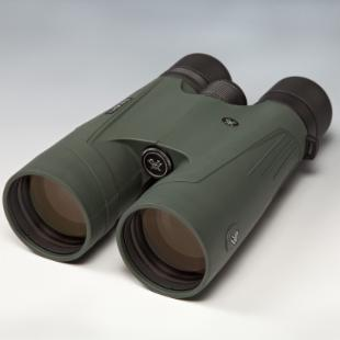 Vortex 15x56mm HD Kaibab Binoculars