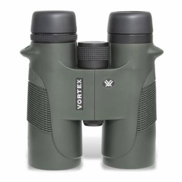  Vortex 8x42mm Diamondback Binoculars
