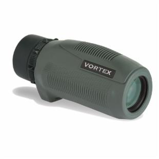 Vortex 10x25mm Solo Waterproof Monocular