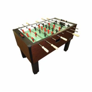 Gold Standard/Shelti Pro Foos II Deluxe Table