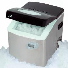 Sunpentown IM-101S Portable Ice Maker